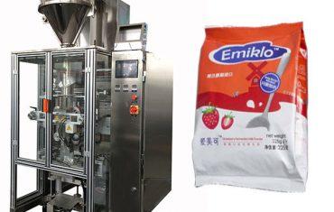 автоматско пакување машина за пакување