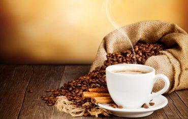 Кафе и чај