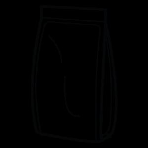 Рамно дното - 4 печат