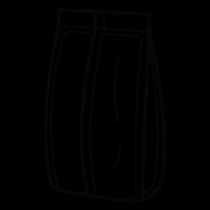 Рамно дното - 5 печат