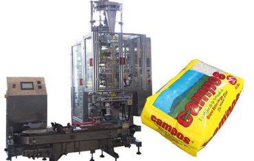 автоматска машина за пакување со висока точност