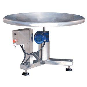 Ротациона акумулациона маса