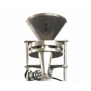 Волуметриска машина за пополнување на чаши