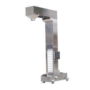 Z-тип кофа лифт