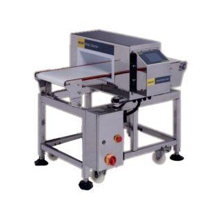 Метален детектор серија ZMDL за алуминиумски фолии