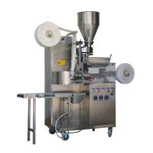 ZT-12 Автоматска машина за пакување Teabag
