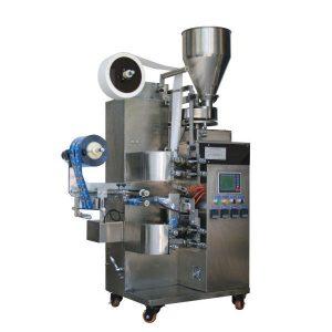 ZT-16 Автоматска машина за пакување Teabag