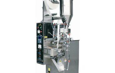 zt-8 автоматски teabag пакување машина