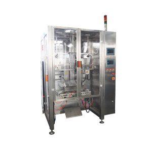 ZVF-375 вертикална форма пополнете и печат машина